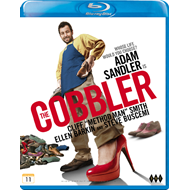 The Cobbler (BLU-RAY)
