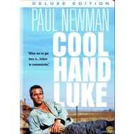 Cool Hand Luke (UK-import) (DVD)