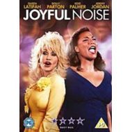 Joyful Noise (UK-import) (DVD)