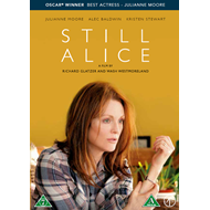 Still Alice (DVD)