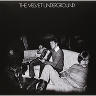 The Velvet Underground - 45th Anniversary Edition (2CD)