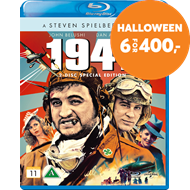 Produktbilde for 1941 - 2-Disc Special Edition (BLU-RAY)