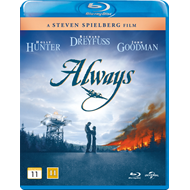 Always (BLU-RAY)