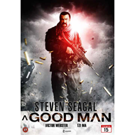 A Good Man (DVD)