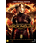 The Hunger Games - Mockingjay: Part 1 (DVD)