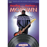 Standing In The Shadows Of Motown (DVD - SONE 1)