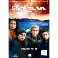 Trio - Cybergullet (DVD)