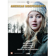 American Independents (DVD)