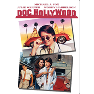 Doc Hollywood (DVD - SONE 1)