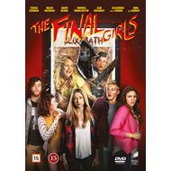 The Final Girls (DVD)