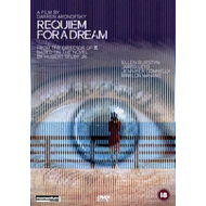 Requiem For A Dream (UK-import) (DVD)