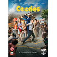 Cooties (DVD)