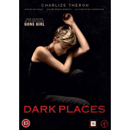 Dark Places (DVD)