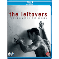 The Leftovers - Sesong 1 (BLU-RAY)