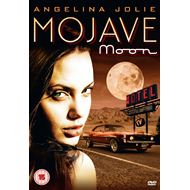 Mojave Moon (UK-import) (DVD)