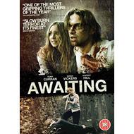 Awaiting (UK-import) (DVD)