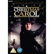 A Christmas Carol (1999) (UK-import) (DVD)