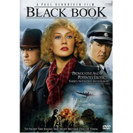 Black Book (DVD - SONE 1)