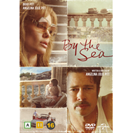 By The Sea (DVD)