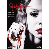 Cherry Three (DVD)