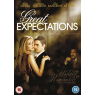 Great Expectations (1998) (UK-import) (DVD)
