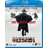 The Hateful Eight (BLU-RAY)