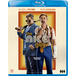 The Nice Guys (BLU-RAY)