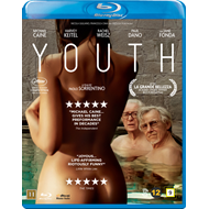 Youth (BLU-RAY)