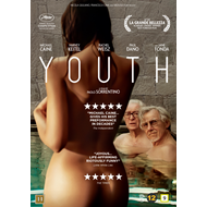 Youth (DVD)