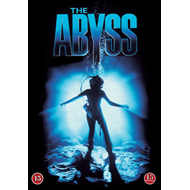 The Abyss (DVD)