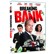 Breaking The Bank (DVD)
