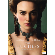 The Duchess (DVD)