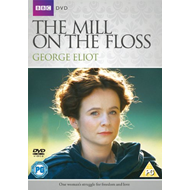 The Mill On The Floss (UK-import) (DVD)
