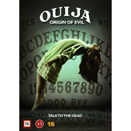 Ouija: Origin Of Evil (DVD)