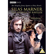 Silas Marner: The Weaver Of Raveloe (UK-import) (DVD)