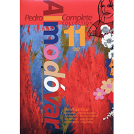 Pedro Almodovar - Complete Collection (DVD)