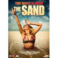The Sand (DVD)
