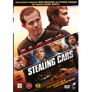 Stealing Cars (DVD)
