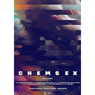 Chemsex (UK-import) (DVD)