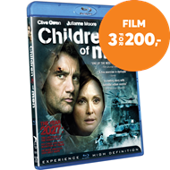 Produktbilde for Children Of Men (BLU-RAY)