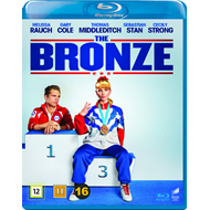 The Bronze (BLU-RAY)