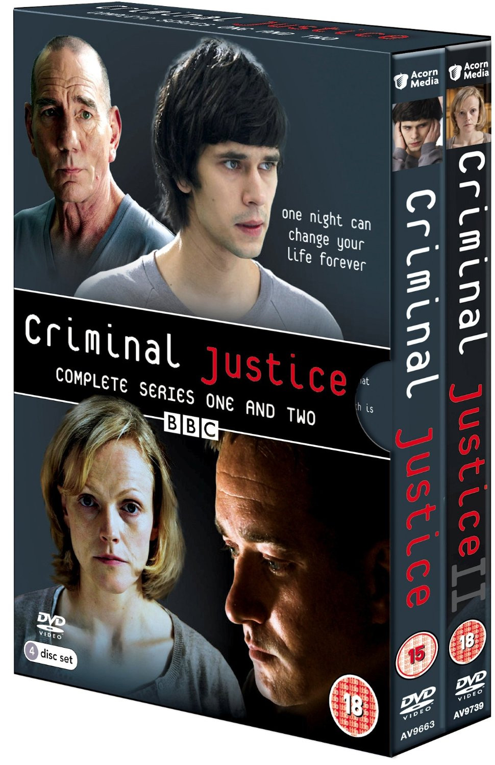 crimianl justice Degree options bs in criminal justice for more detailed information, click here to visit the school of justice studies who would be interested in criminal justice.