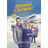 Welcome To Norway (DVD)