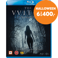 Produktbilde for The Witch (BLU-RAY)