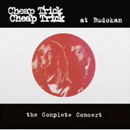 At Budokan - The Complete Concert (VINYL - 180 gram)