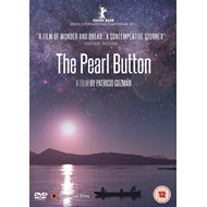 The Pearl Button (UK-import) (DVD)