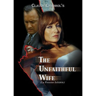 The Unfaithful Wife (DVD - SONE 1)