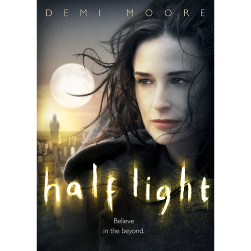 Half Light (DVD - SONE 1)