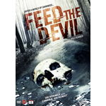 Feed The Devil (DVD)