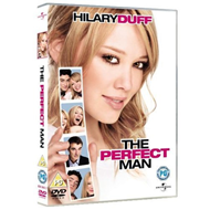 The Perfect Man (UK-import) (DVD)